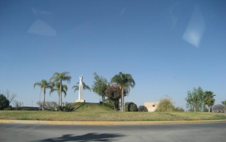 Foto de terreno habitacional en venta en  , los azulejos [campestre], torreón, coahuila de zaragoza, 1028345 No. 04